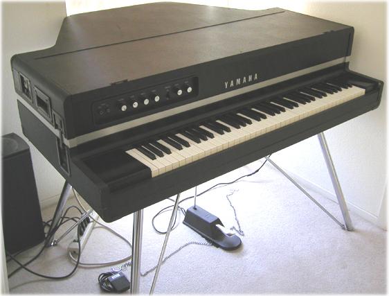 jeffs vintage keyboards page. Black Bedroom Furniture Sets. Home Design Ideas
